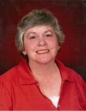 Loyola Ann Vondera