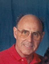 Ronald E. Keasey