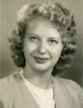 Jacquelyn Hibbler