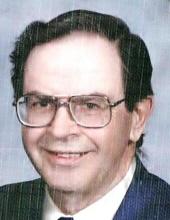 Richard T. Cyrier
