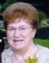 Lucille G. Lieske