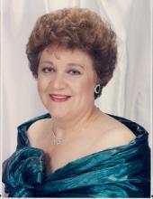 Kathleen Davis Elliott