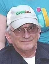 """Daniel """"Danny"""" J. Kopyscianski"""