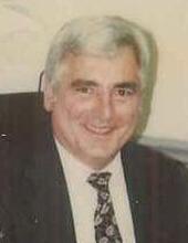 Paul Thomas Bollinger