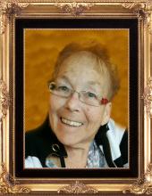 Sharon Kay Ridgely