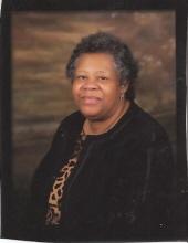 Joyce F. Hopkins