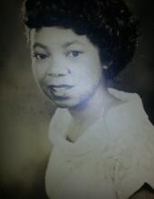 Wanda C. Banks