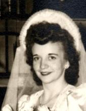 June Marie Ehrke