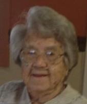 Gladys L. Shaffer