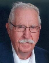 Ralph Ella Sr.