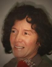Edna Rose St. Ores
