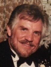 Frederick J. Dailey