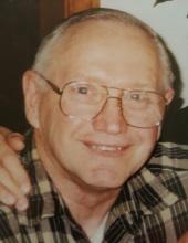 Billy G. Gammon