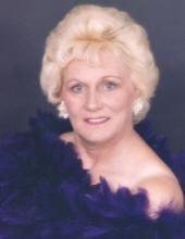 Shirley Temple Goodman