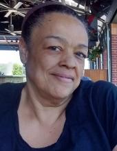 Annette W. Scott