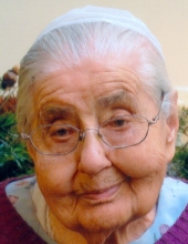 Elizabeth H. Nissley
