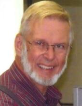 Robert Paul King