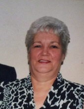 Elaine Porter Frye Burge
