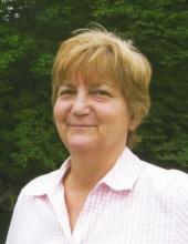 Karen Carpunky