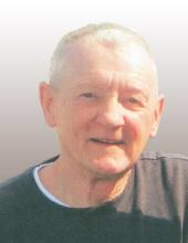 Randy James Dotson