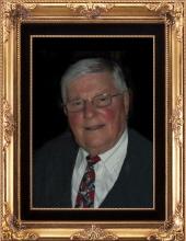 Joe D. Bassett
