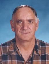 Paul Eulan Brown