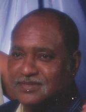 Alvin C. Puckett