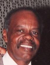 Willie Byrd, Jr.