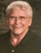 Marlene Evans