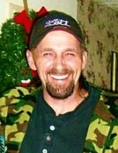 Travis Leon Cline
