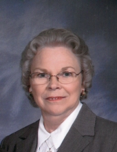 Jean Turner Johnson