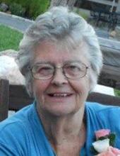 B. Dawn White