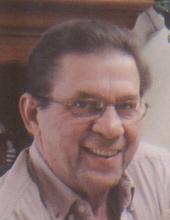 Jack T. Landis