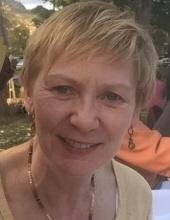 Margaret Ann Marie Lacey
