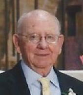J. Kenneth Fulcomer
