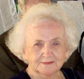 Catherine M. Horgan