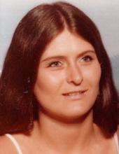 Bertha Sue Jewell