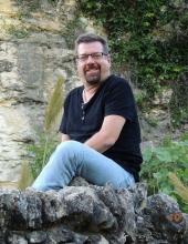 Jeffrey D. Sargent