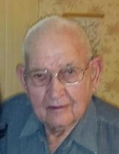 Nelson B. Duncan
