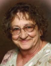 Phyllis Ann Blair