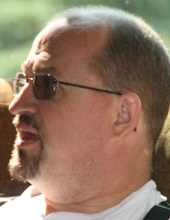 Douglas J. Lesnar