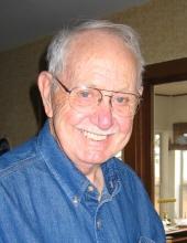 Robert Carter Birkby