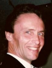 Thomas John Reed III