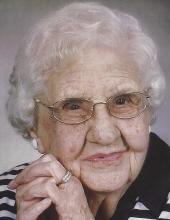 June A. Schober