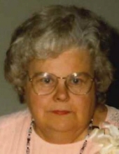 Stella G. Price