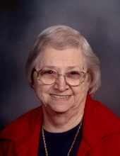 Evelyn L. Walker