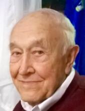 Gerald Eugene White