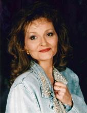 Carolyn Sue Amer Wilson