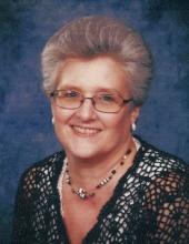 Karen Legard
