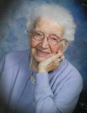 Phyllis J. Lynn